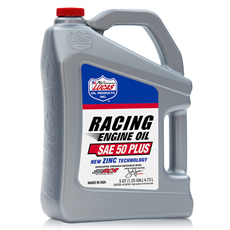 MIN 20W50 RACING OIL 4.73LT