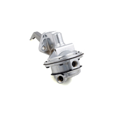 FORD 302-315W 110GPF MECH FUEL PUMP