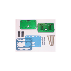 E85 METERING BLOCK CONVERSION KIT
