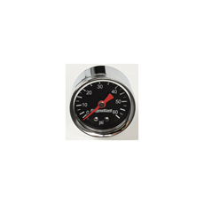 0-60PSI FUEL PRESSURE GAUGE