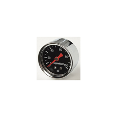 0-100PSI FUEL PRESSURE GAUGE