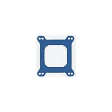 4150/4160 OPEN NON STICK BASE GASKET