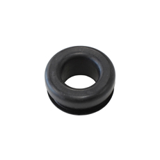 "Valve cover grommet 1pc       suit steel covers 3/4"" I.D"