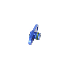 FUEL RAIL ADAPTER - MITSUBISHI 16MM SEAL AND 37-40MM CENTRE