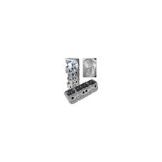 FULL HEAD BLOCK GASKET KIT FOR Suzuki G13BB 1.3L 16V Carry 98-05 JIMNY 98-04