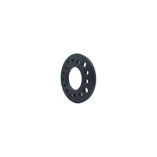 WHEEL SPACER 1/2 THICK
