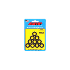 WASHERS 7/16' (10 PACK)