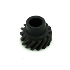 FORD 351W COATED DIST GEAR .530