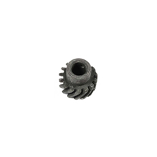 308 STEEL O/PUMP GEAR(ROLL CAM)