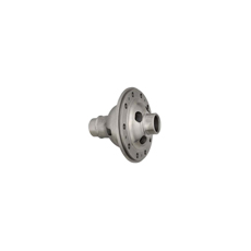 "DETROIT LOCKER FORD 9"" 31 SPLINE"