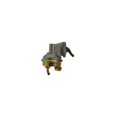 SBC STOCK FUEL PUMP