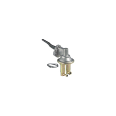 FORD 429-460 FUEL PUMP