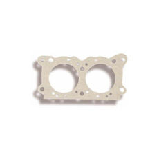 350 HOLLEY T.BODY GASKET