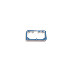 10 PACK BOWL GASKETS