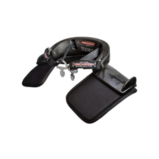 NECKSGEN REV HEAD AND NECK RESTRAINT LARGE