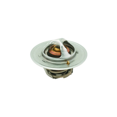 160DG HI FLOW THERMOSTAT