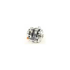 140AMP 1 WIRE GM ALTERNATOR