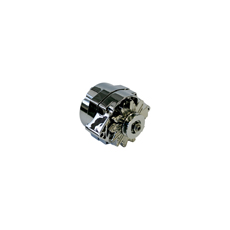 PROFORM ALTERNATOR GM INTERNAL REG