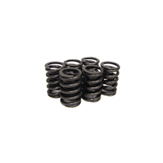 TOYOTA 7MGTE/4AGE SPRINGS (16)