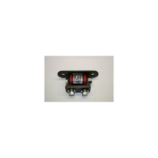TRANS MOUNT TRIMATIC, TH350, POWERGLIDE, M21