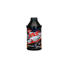 DOT 5 SILICONE BASE BRAKE FLUID