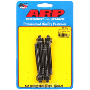ARP CARBURETTOR STUDS 3.2LONG