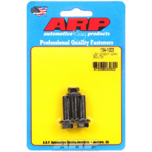 ARP CHEV LS1 CAM SPROCKET BOLT KIT