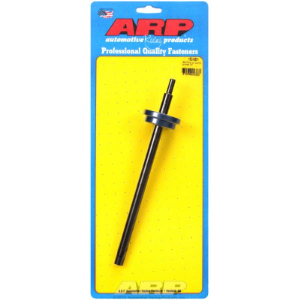 ARP FORD OIL PRIMING TOOL 289-302W