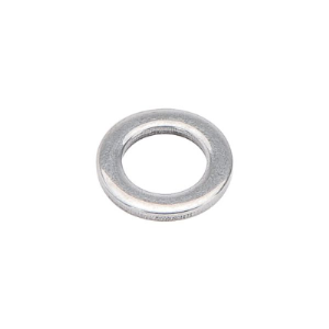 ARP STAINLESS WASHER 1/4ID