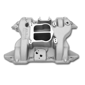 CHRYS 413-440 PERFORMER MANIFOLD