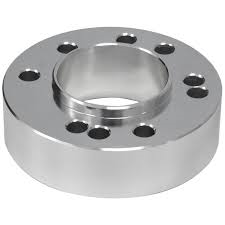 FORD PULLEY SPACER KIT