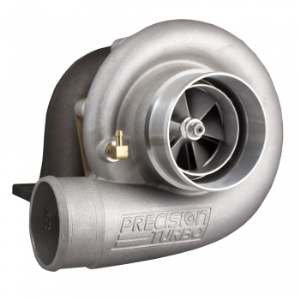 LS-Series PT 7675 Turbocharger
