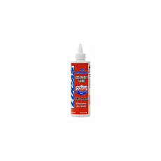 LUCAS OIL ASSEMBLY LUBE 8oz
