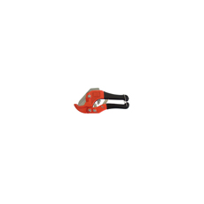 HOSE / PIPE CUTTER