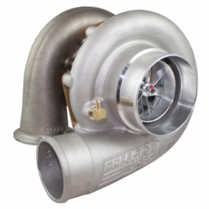 Street and Race Turbocharger - GEN2 PT7675 CEA