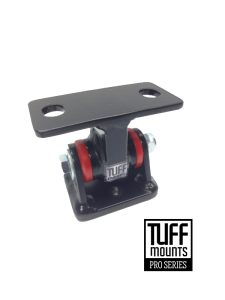TRANS MOUNT CHRYSLER TF727 ETC