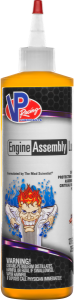 VP ASSEMBLY LUBE 355ml