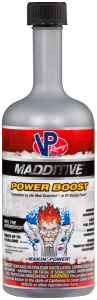 VP MADDITIVE POWER BOOSTER