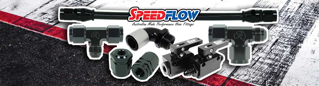 SpeedFlow Products